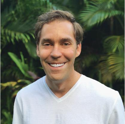 Dr. John Mauch
