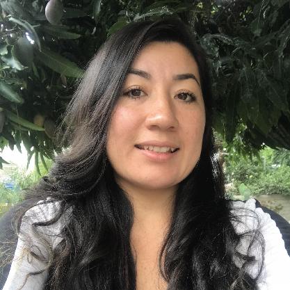 Esmeralda (Essie) Diaz, LMFT