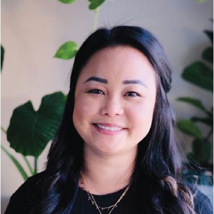 Jennifer Nguyen (AMFT)