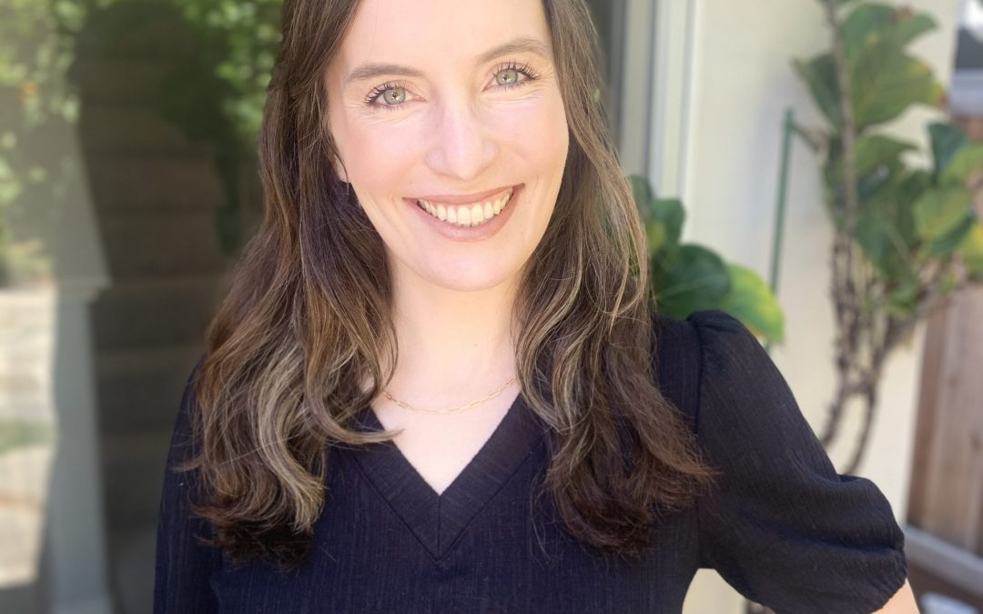Sarah Pace, LMFT